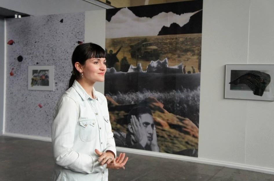 Jeannie Abert - Portrait.jpg