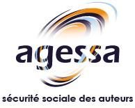 Agessa