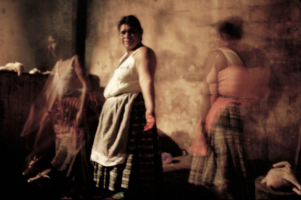 NUNCA MI ALMA 2010 © A.K.jpg