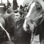 Foire de Beaucroissant, Isėre, 198420140322_154916-2.jpg