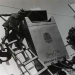 Ouagadougou, Burkina-Faso, 198620140322_160944-1.jpg