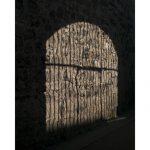 150411-Arles-Réattu-20x28.jpg