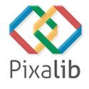 Pixalib - impression de livre cousus