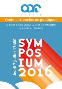 couv-catalogue-vente-publique-aaensp-2016