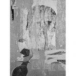 130905-Arles-30x40.jpg