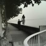 bords du Rhône au quai Jean-Moulin, Lyon, 197920120522_141023-2-14.jpg