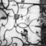 16010203-Paris.jpg