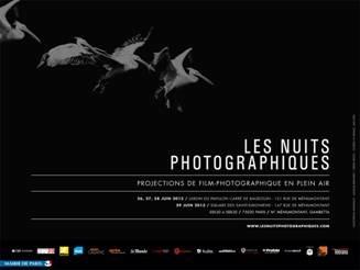 Les Nuits photographiques-v