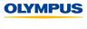 Oly_LogoClaimPos_CMYK