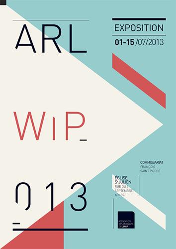 ARLES_WIP_20131