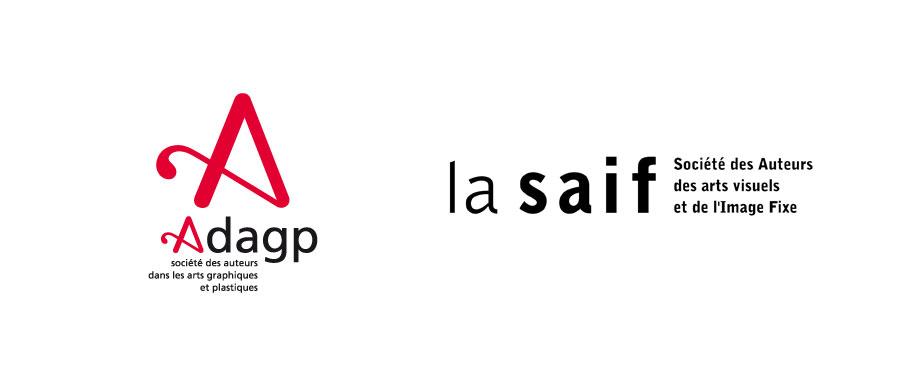 SAIF-ADAGP