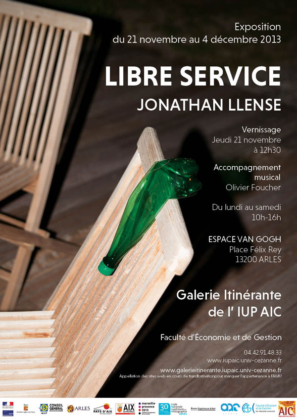 Libre-service_IUP-AIC-AAENSP