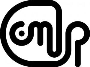 logo_cnap