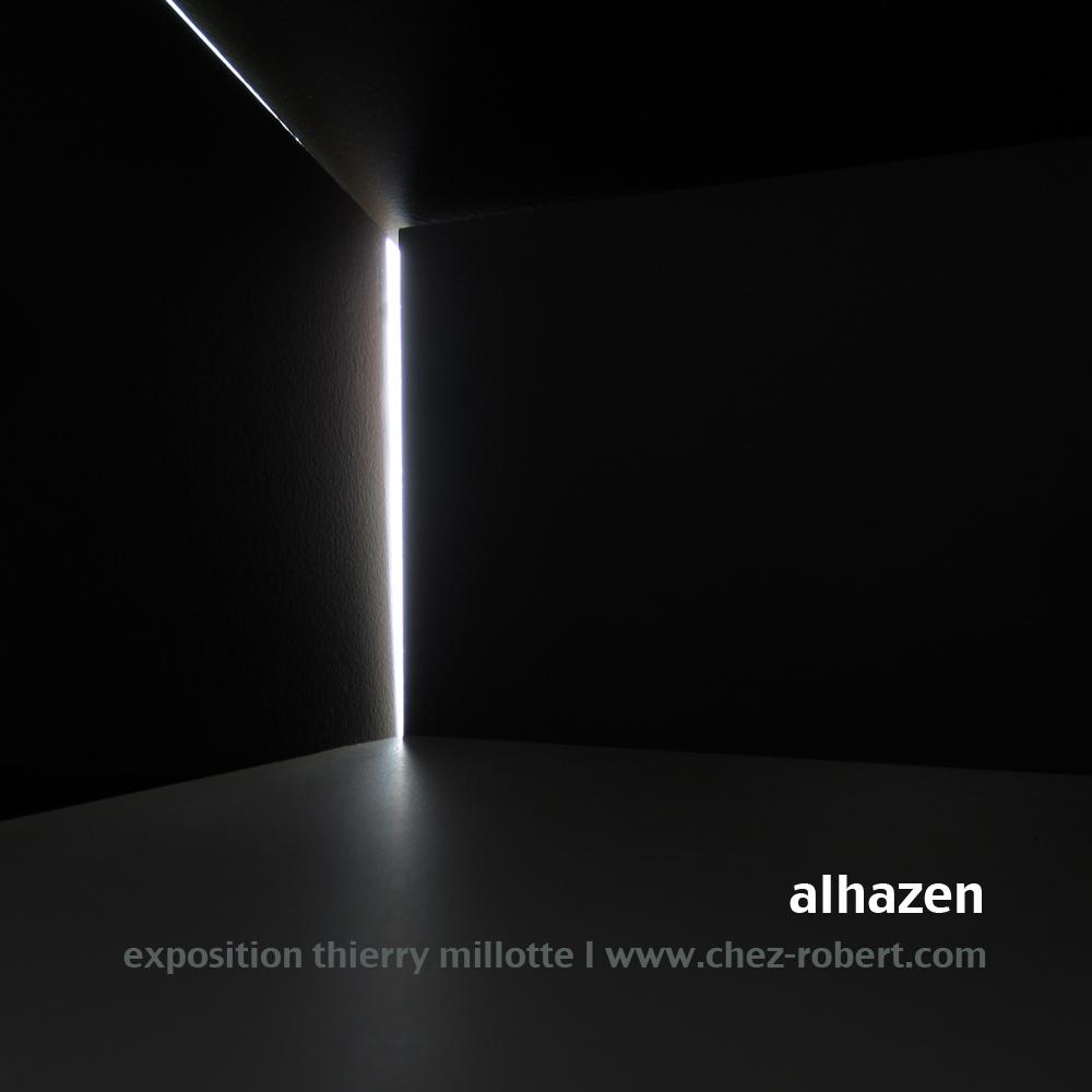 Alhazen_Flyer_TMillotte