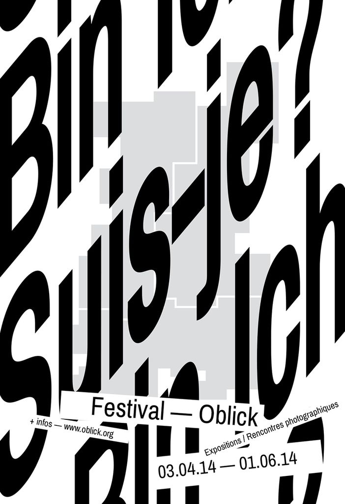 affiche_festival_oblick