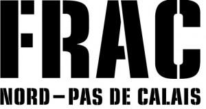 frac_pas_de_calais