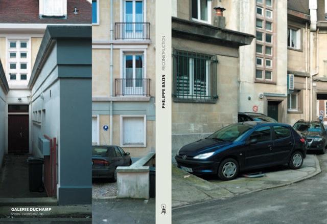 Duchamp_PF_Bazin_couv_BaT-1