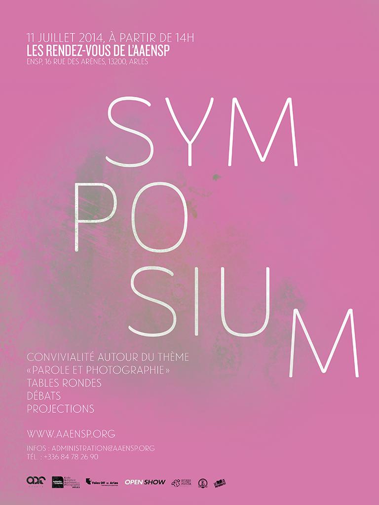 SYMPOSIUM2014-web1024-768