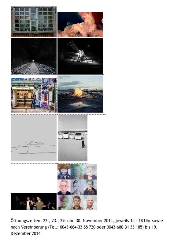 Capture d'écran 2014-11-28 à 12.07.57