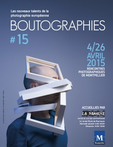 boutographies-15