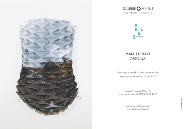 expo Maia Etchart