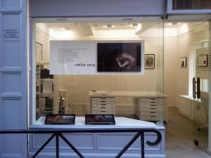 facade-comptoirs-arlesiens-galerie