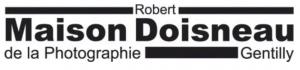 maison-robert-doisneau-logo
