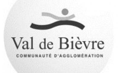 val-de-bievre-logo