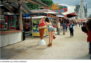 galerie-le-reverbere-Geraldine-Lay-Failles-ordinaires-Librairie-Maupetit-Marseille
