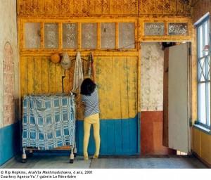galerie-le-reverbere-Rip-Hopkins-Interieurs-lointains-Musee-Fragonard-grasse