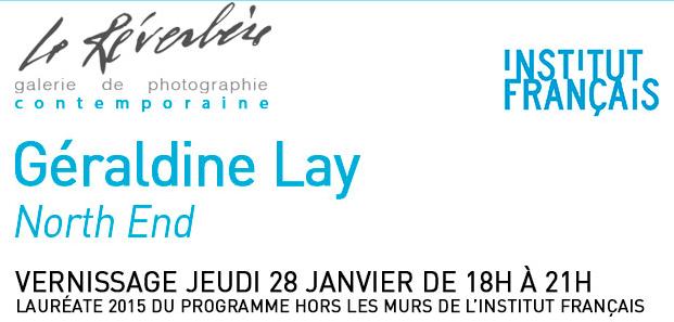 expo lay Lyon