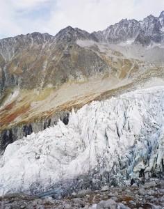 aurore_bagarry_glacier_d_argentiere