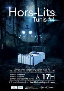 hors-lit-tunis-affiche