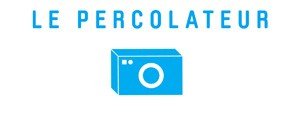 logo-le_percolateur