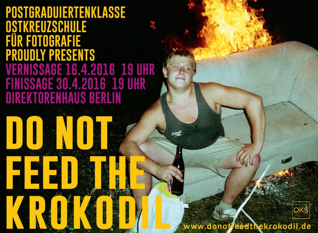 emilie-delugeau-berlin-do_not_feed_the_krokodil