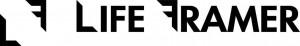 prix-life-framer-logo