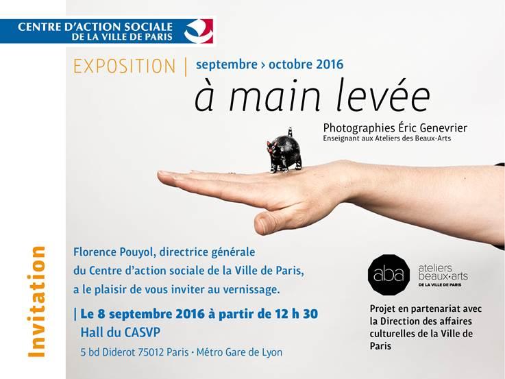 genevrier-expo-paris
