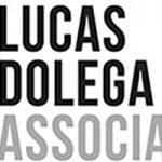 Lucas Doldega