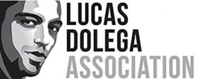 01-Lucas DOLEGA logo-basic-RGB