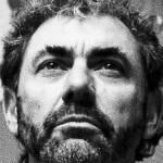 Illustration du profil de Gilles Magnin