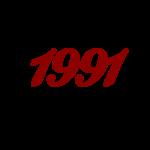 Logo du groupe Promotion 1991